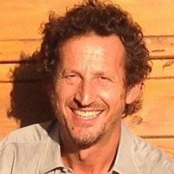 Marcello Pozzato