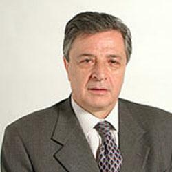 Michele Lauria