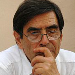 Michele Martelli