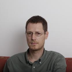 Paolo Febbraro