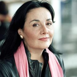 Liaty Pisani