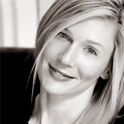 Christina Meldrum
