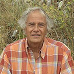 Fabrizio Pennacchia