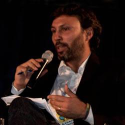 Alessandro Spaventa