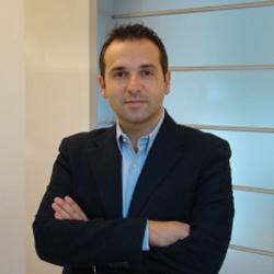 Roberto Tallei