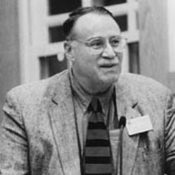 John H. Berthrong