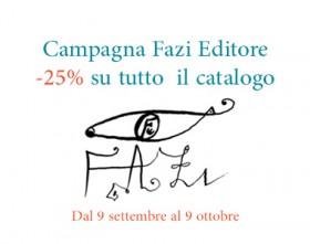 newseventi_campagna