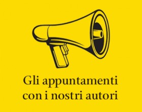 newseventi_megafono (#32479
