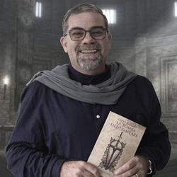 Fabio Tardini