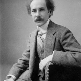 Andrej Belyj