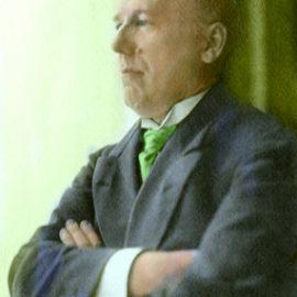 Fëdor Sologub