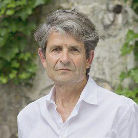 Lionel Duroy