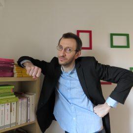 Mauro Zucconi