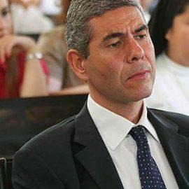 Michele Navarra