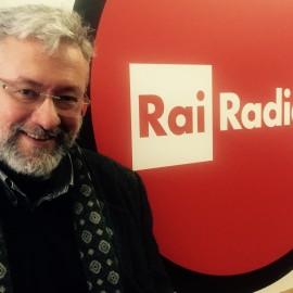 Paolo Restuccia