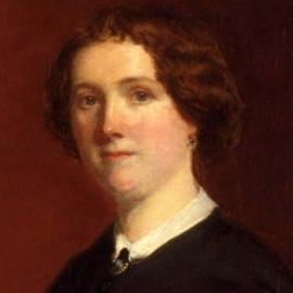 Mary Elizabeth Braddon