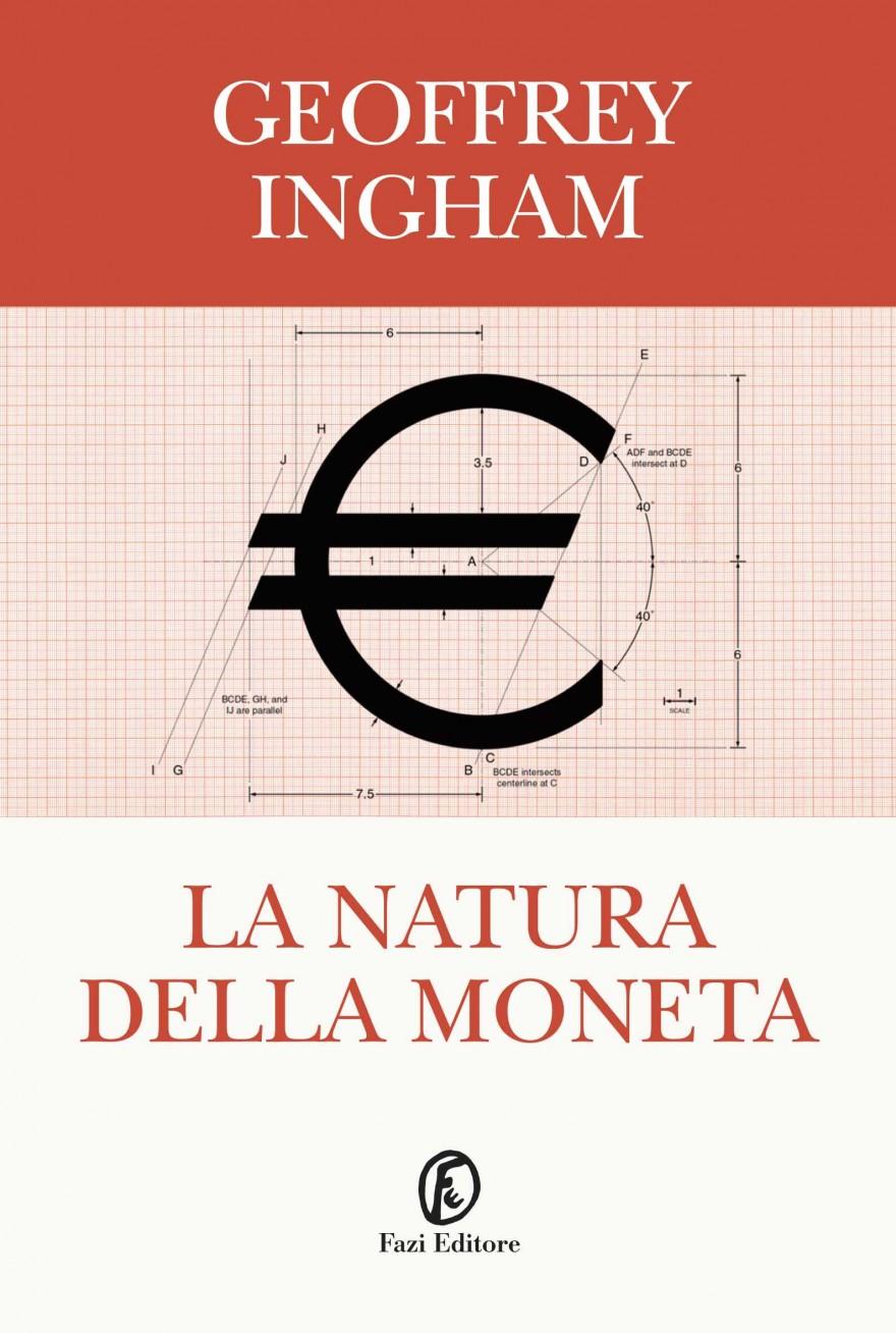 la natura della moneta