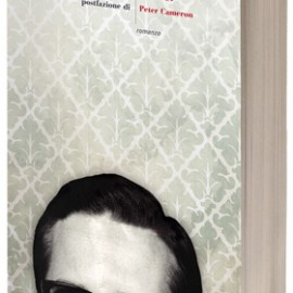 Libro Fazi Editore preferito