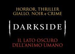 darkside fazi editore