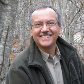 Maurizio Quilici