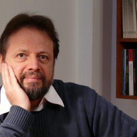 Cristovão Tezza