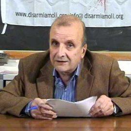 Manlio Dinucci