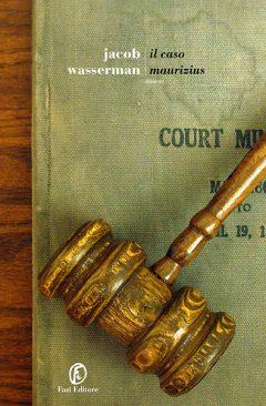 il caso maurizius