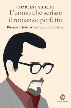 l'uomo che scrisse il romanzo perfetto