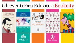 bookcity fazi