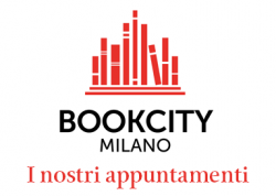 home-book-city-milano-2016
