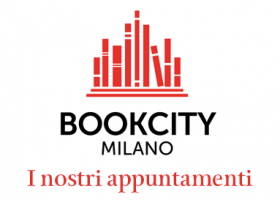 home-book-city-milano-2016