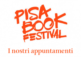 home-pisa-book-festival