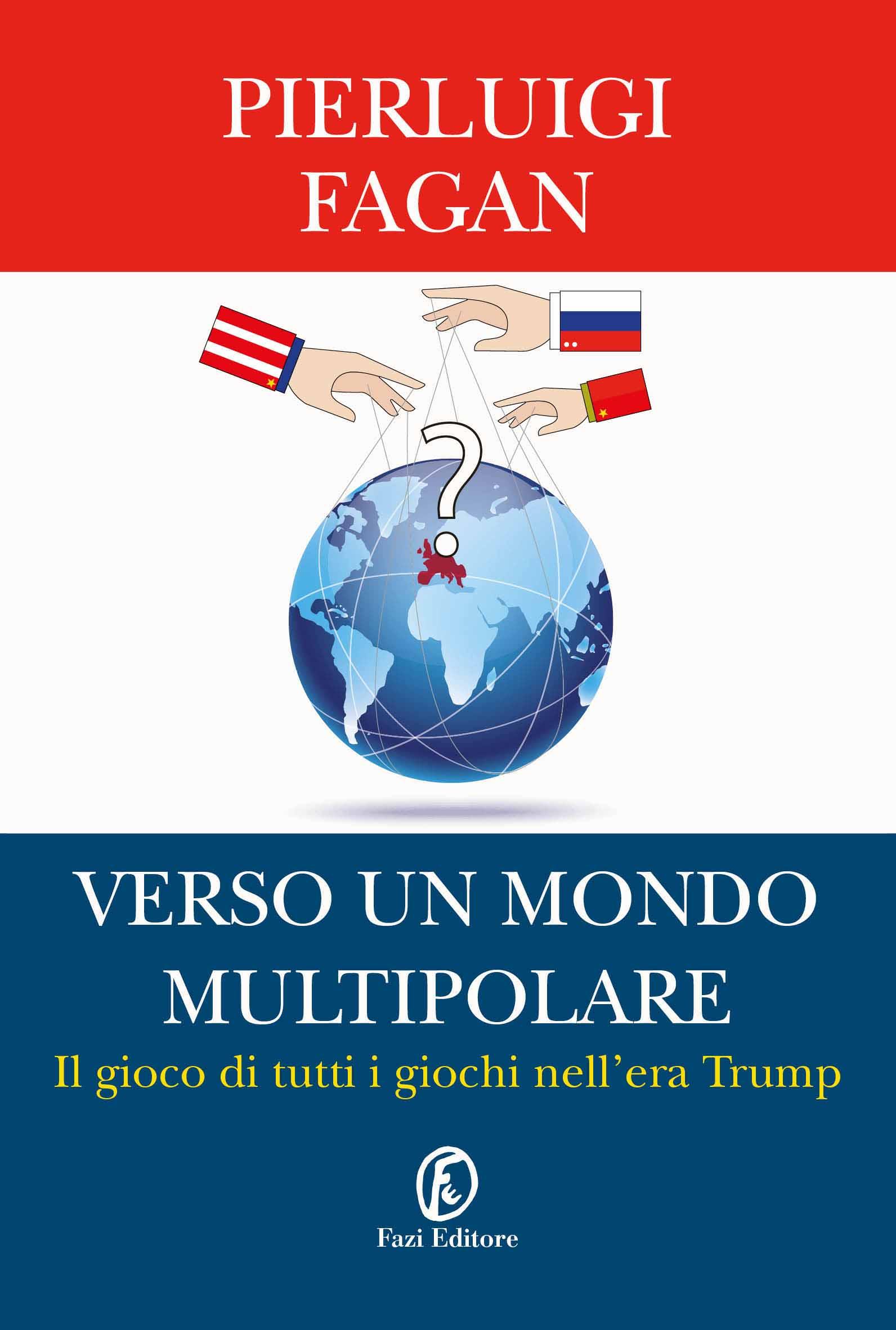 verso un mondo multipolare