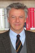 Valerio Di Gravio