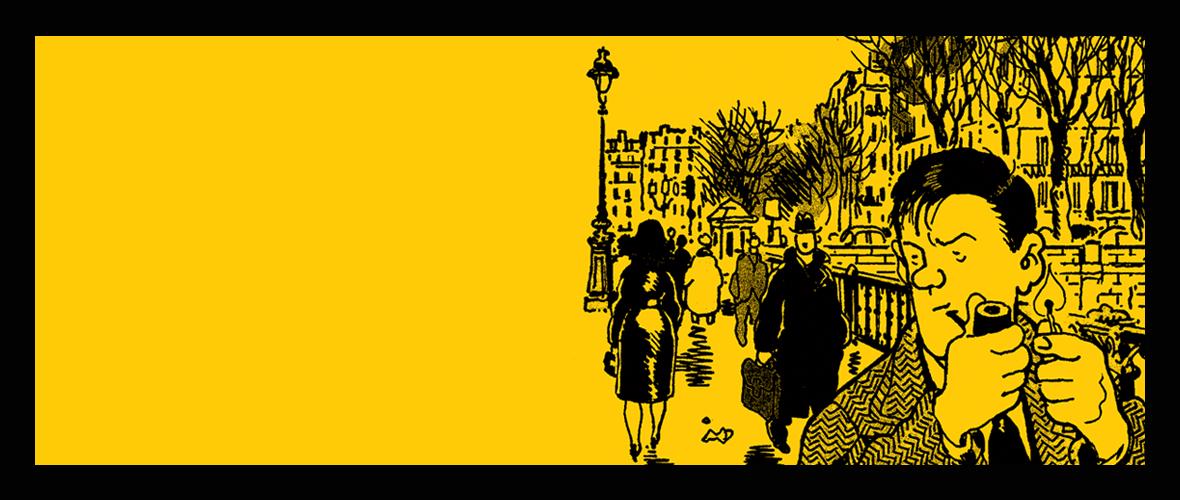 Il boulevard <br/> delle ossa