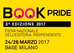 book pride fazi editore
