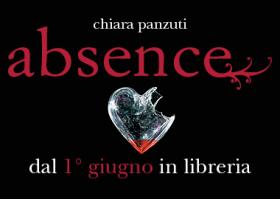 home_novità absence