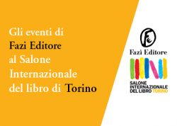 home_novità Torino 2017