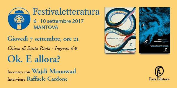 Mantova Mouawad