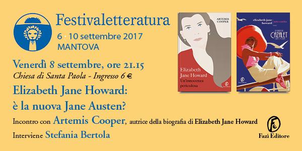 Mantova Cooper Cazalet