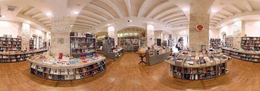 Libreria_Rinascita_ingresso