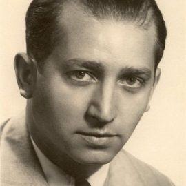 Mihail Sebastian