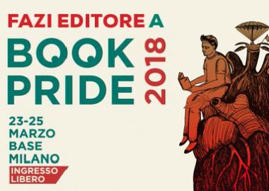 book pride fazi