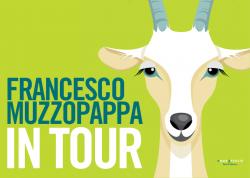 Tour Muzzopappa