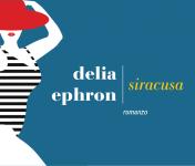 Tradurre Siracusa di Delia Ephron