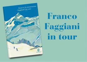 Tour Faggiani