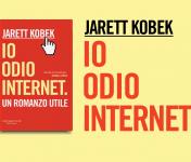 Tradurre Io odio internet