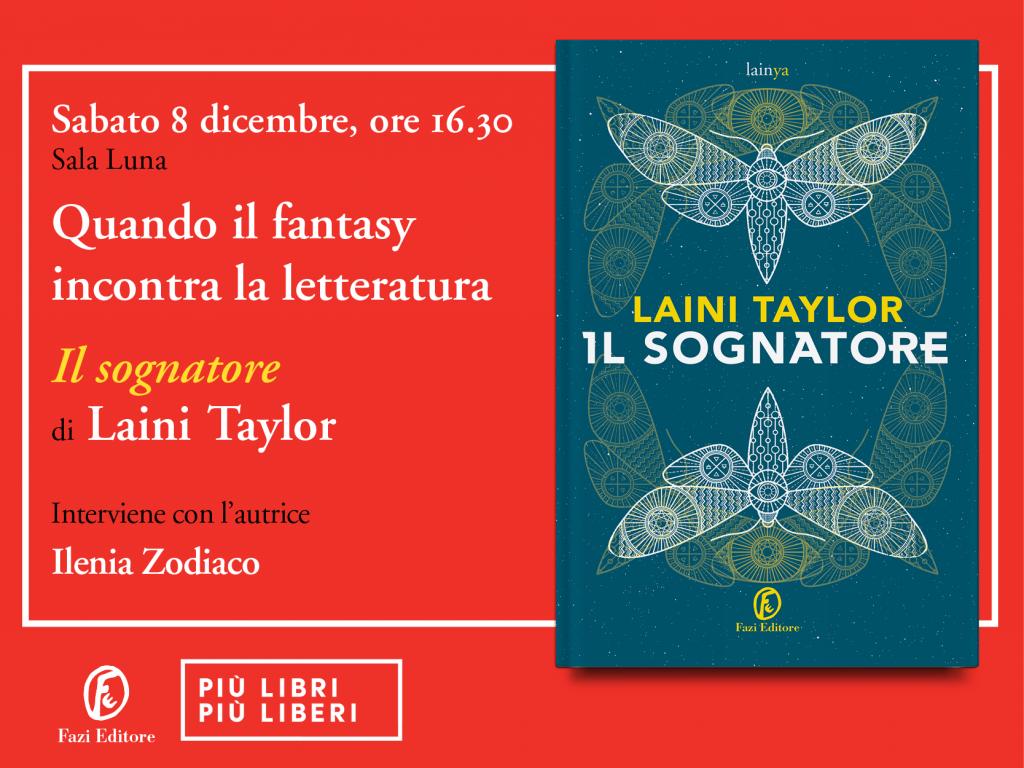 Taylor PLPL2018