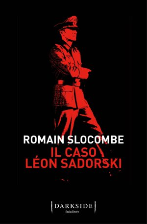 il caso leon sadorski