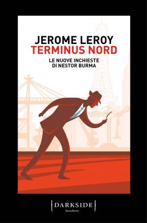 terminus nord